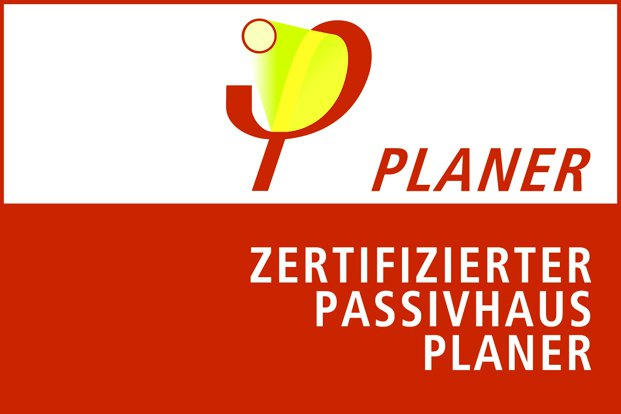 Passivhaus design  News : Passivhaus-Planer | Gueldenzopf-Rohrberg Architektur & Design